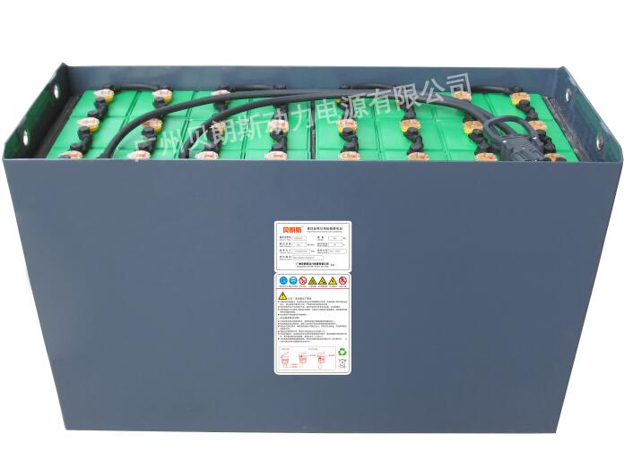 BT forklift battery 48V930Ah 6HPZS930